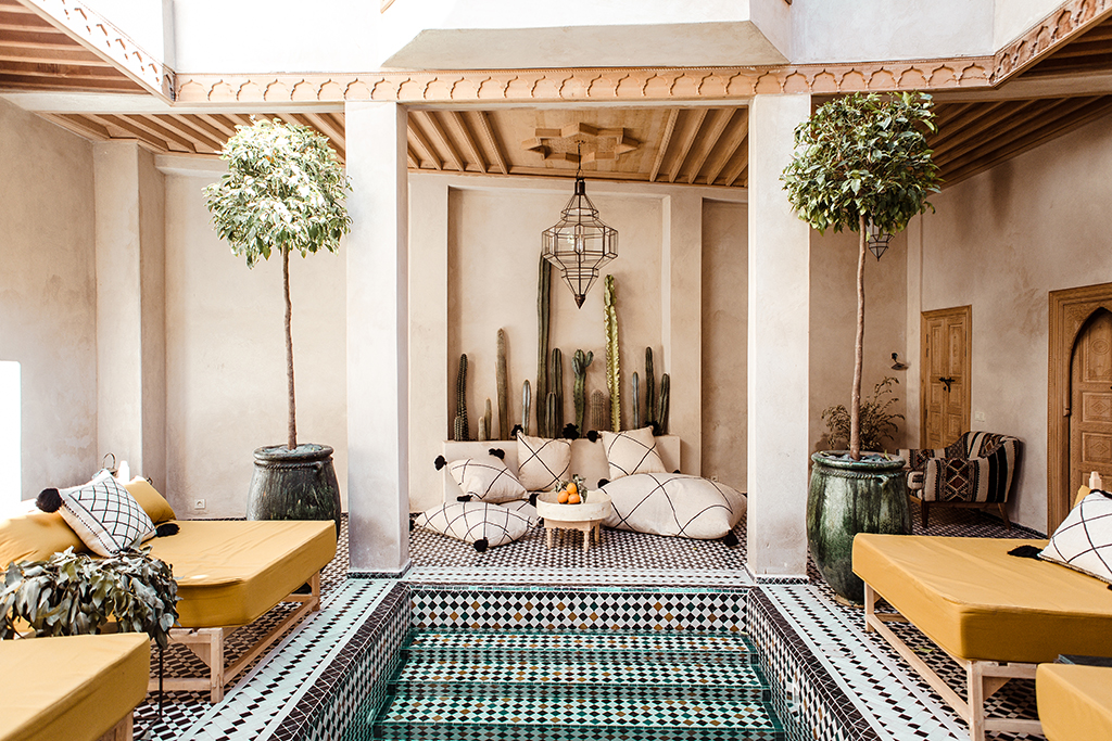 elena-engels-fotografie-marrakech-blogger-travel-reise-shooting268