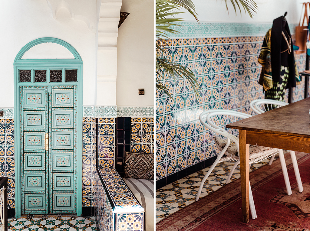 elena-engels-fotografie-marrakech-blogger-travel-reise-shooting271