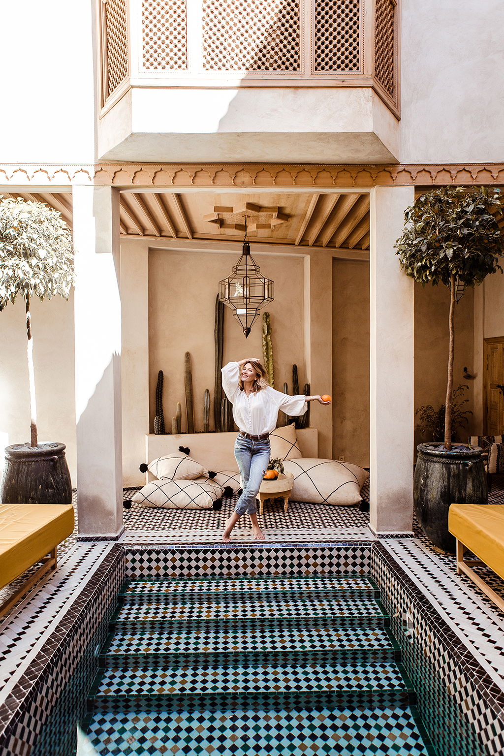 elena-engels-fotografie-marrakech-blogger-travel-shooting-reise-bemarrakech_riad002