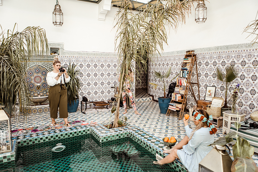 elena-engels-fotografie-marrakech-blogger-travel-shooting-reise-bemarrakech_riad005