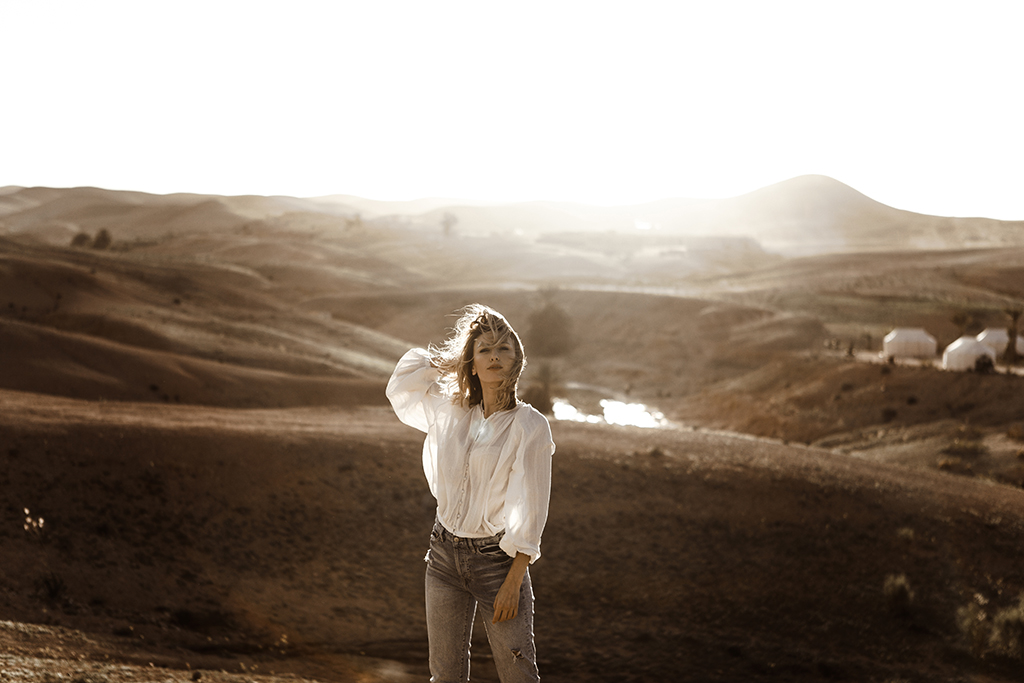 elena-engels-fotografie-marrakech-blogger-travel-shooting-reise-lapause_camp018