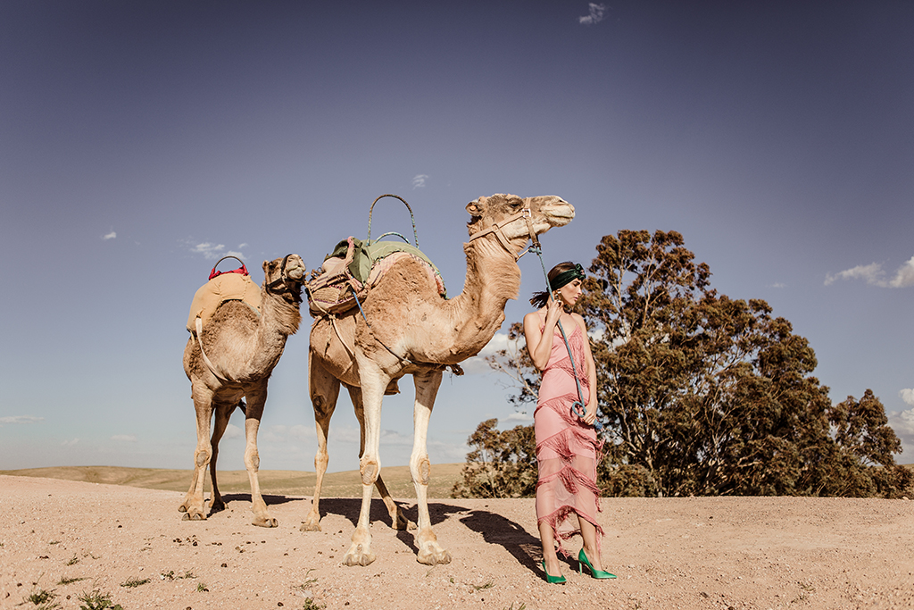 elena-engels-fotografie-marrakech-blogger-travel-shooting-reise-lapause_camp019