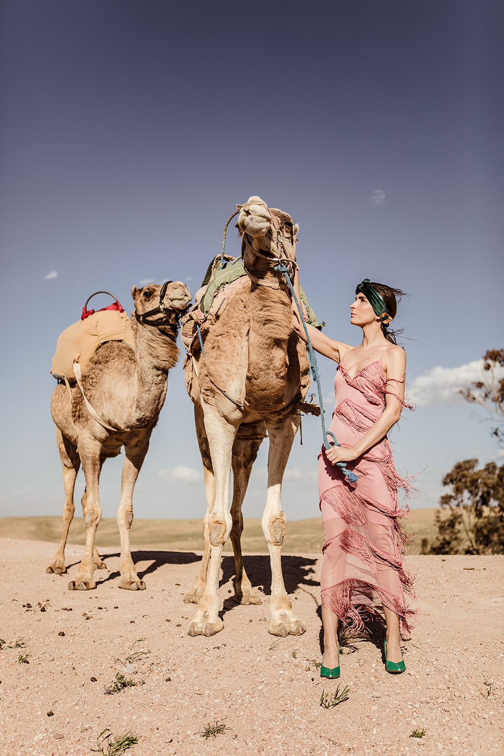 elena-engels-fotografie-marrakech-blogger-travel-shooting-reise-lapause_camp020
