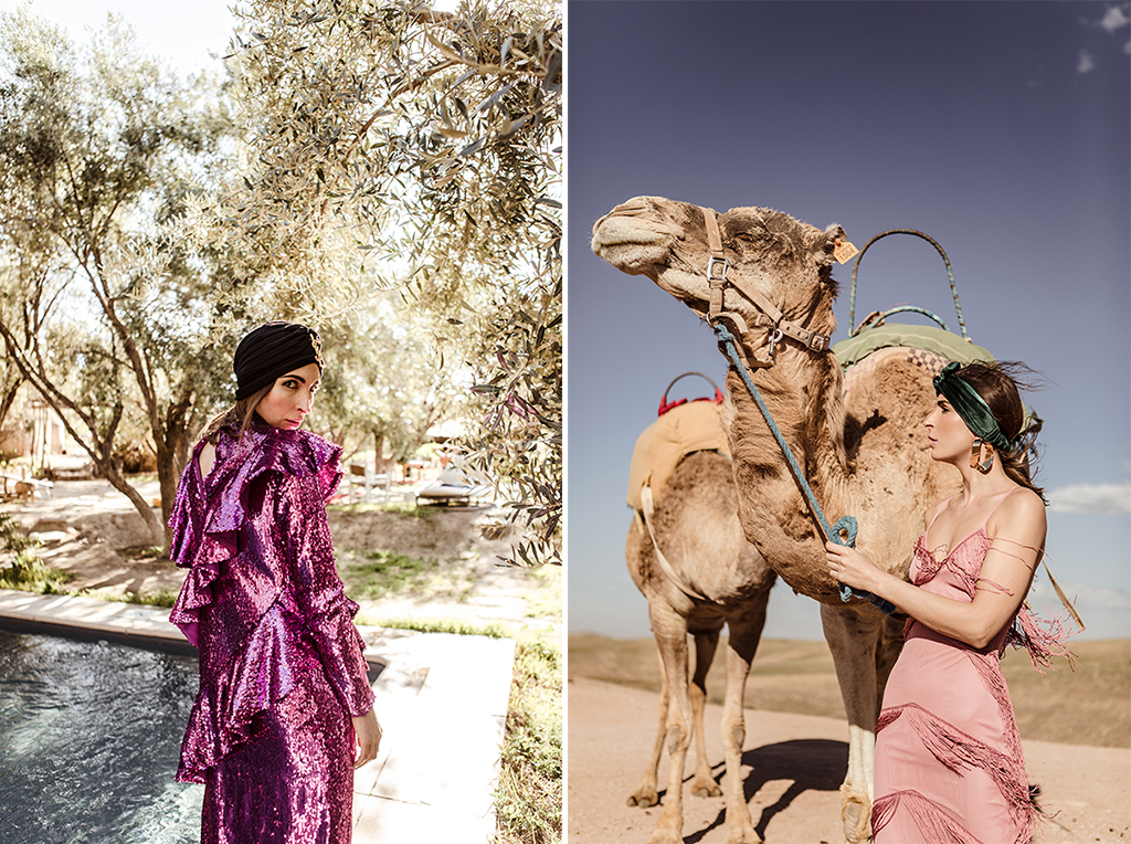 elena-engels-fotografie-marrakech-blogger-travel-shooting-reise-lapause_camp022