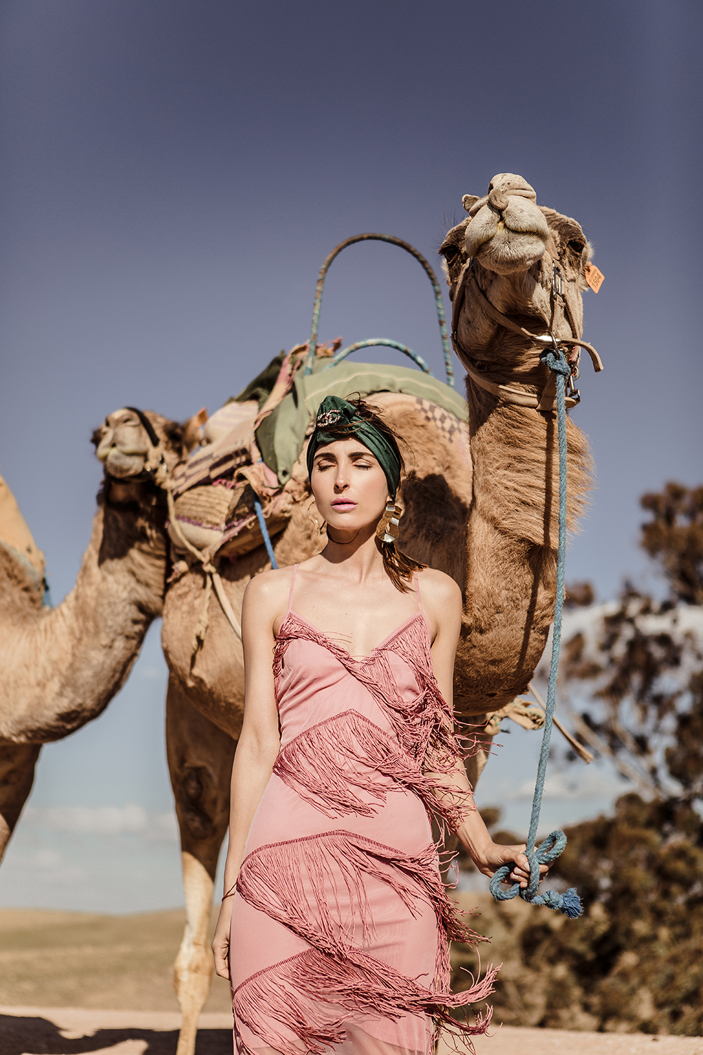 elena-engels-fotografie-marrakech-blogger-travel-shooting-reise-lapause_camp024