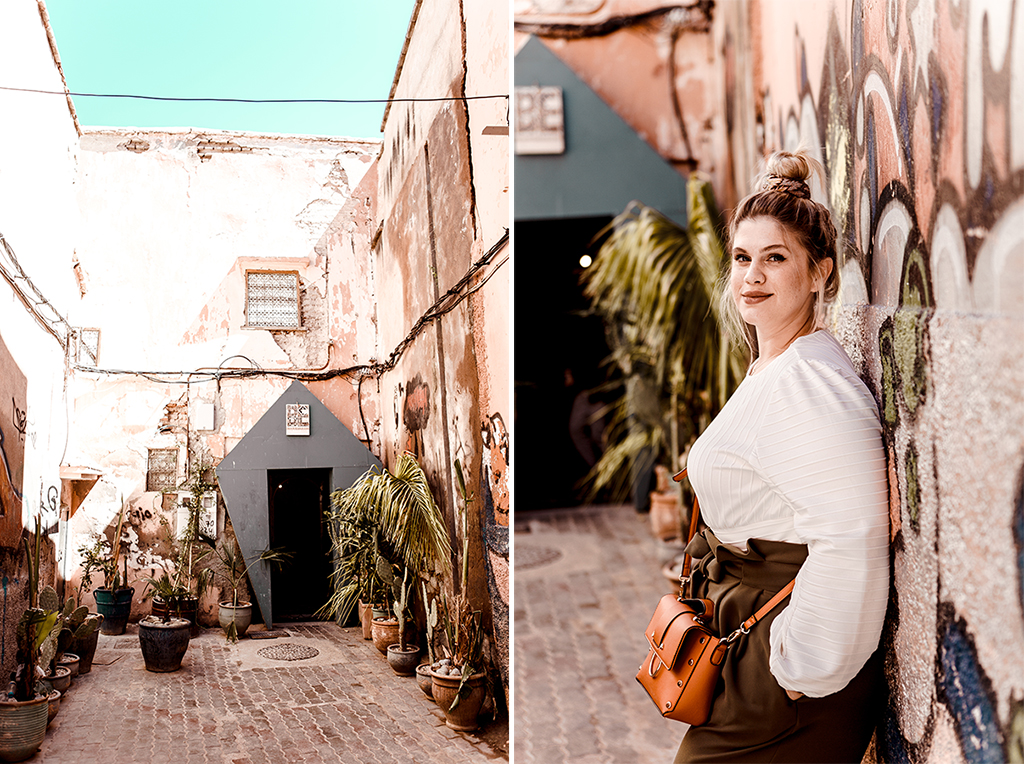 elena-engels-fotografie-marrakech-blogger-travel-shooting-reise277