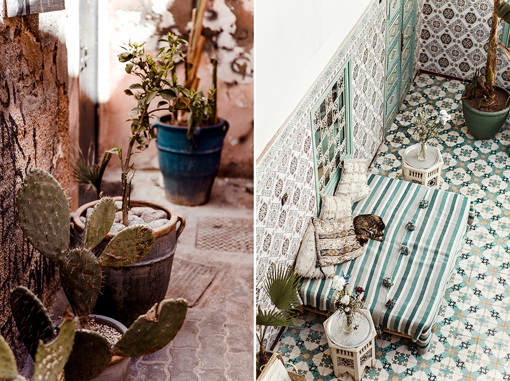 elena-engels-fotografie-marrakech-blogger-travel-shooting-reise278