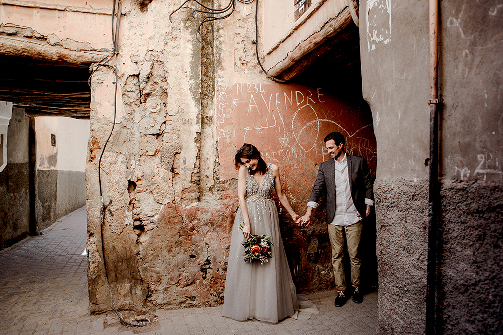 elena-engels-fotografie-marrakech-travel-shooting-reise-bemarrakech_riad_wedding001