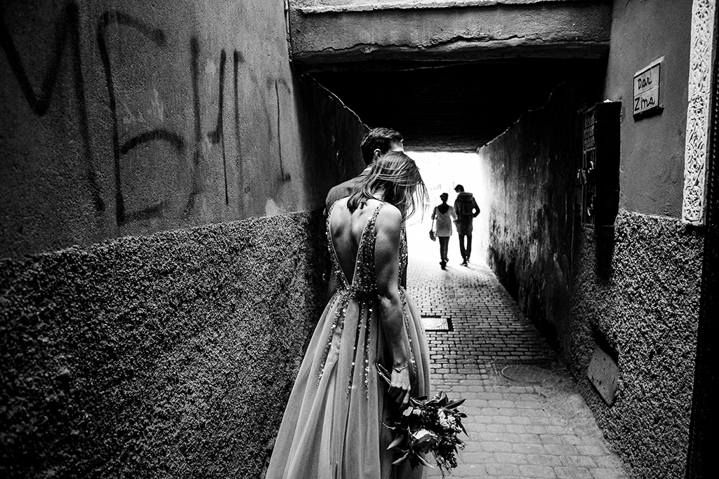 elena-engels-fotografie-marrakech-travel-shooting-reise-bemarrakech_riad_wedding004
