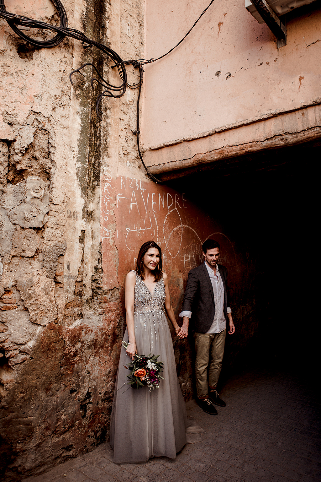 elena-engels-fotografie-marrakech-travel-shooting-reise-bemarrakech_riad_wedding005