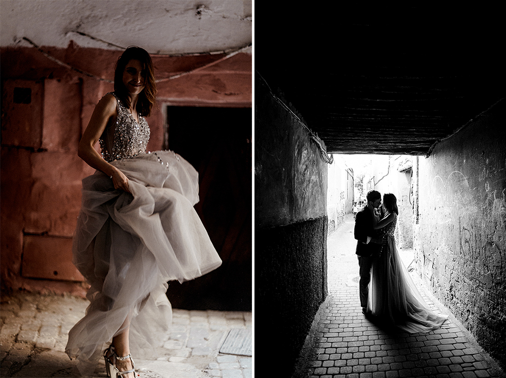 elena-engels-fotografie-marrakech-travel-shooting-reise-bemarrakech_riad_wedding009