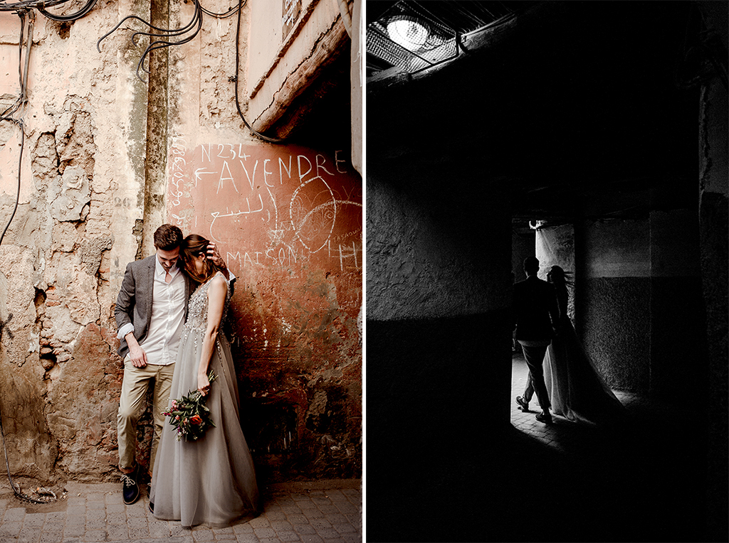 elena-engels-fotografie-marrakech-travel-shooting-reise-bemarrakech_riad_wedding010
