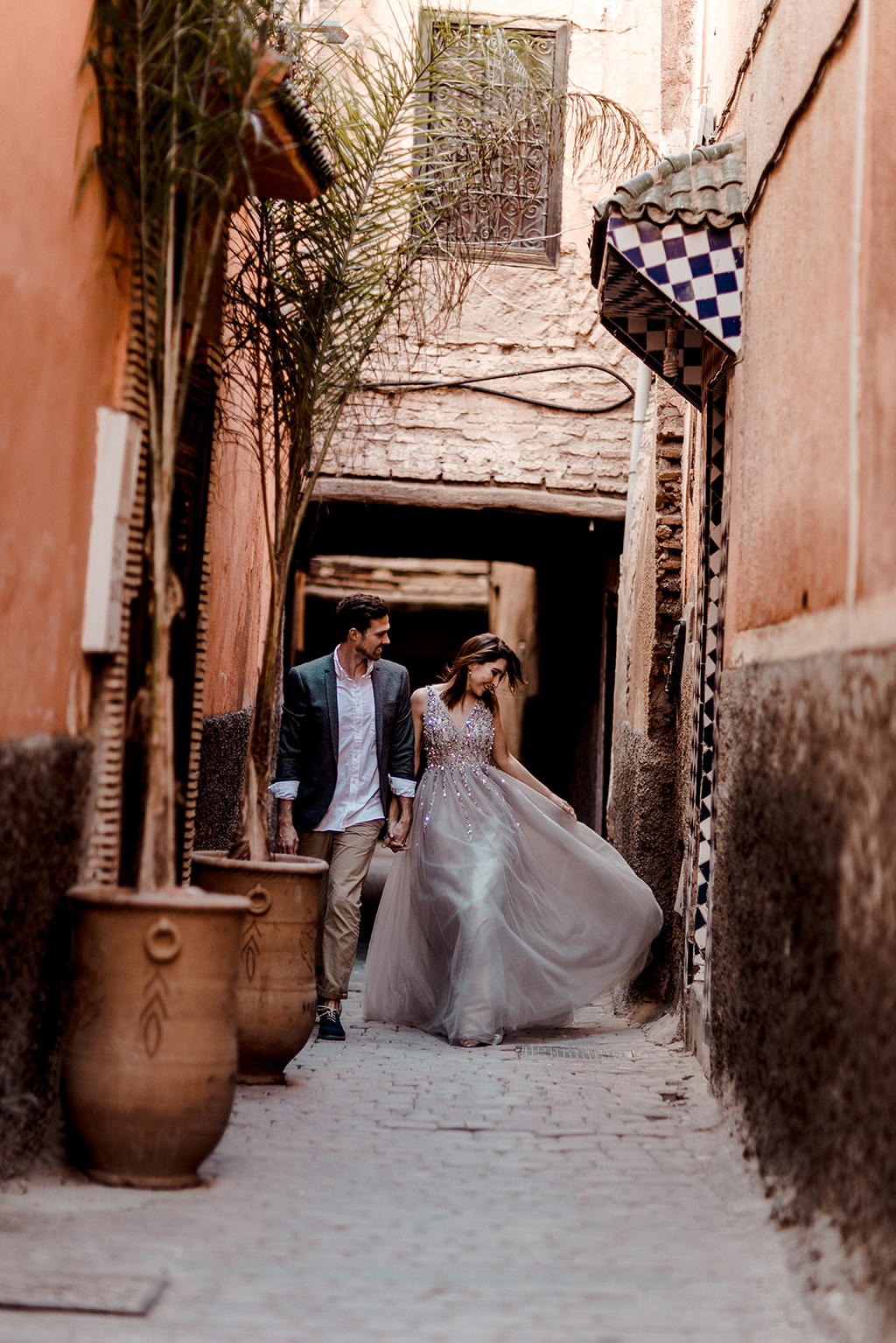 elena-engels-fotografie-marrakech-travel-shooting-reise-bemarrakech_riad_wedding011