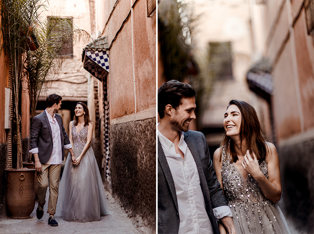 elena-engels-fotografie-marrakech-travel-shooting-reise-bemarrakech_riad_wedding012