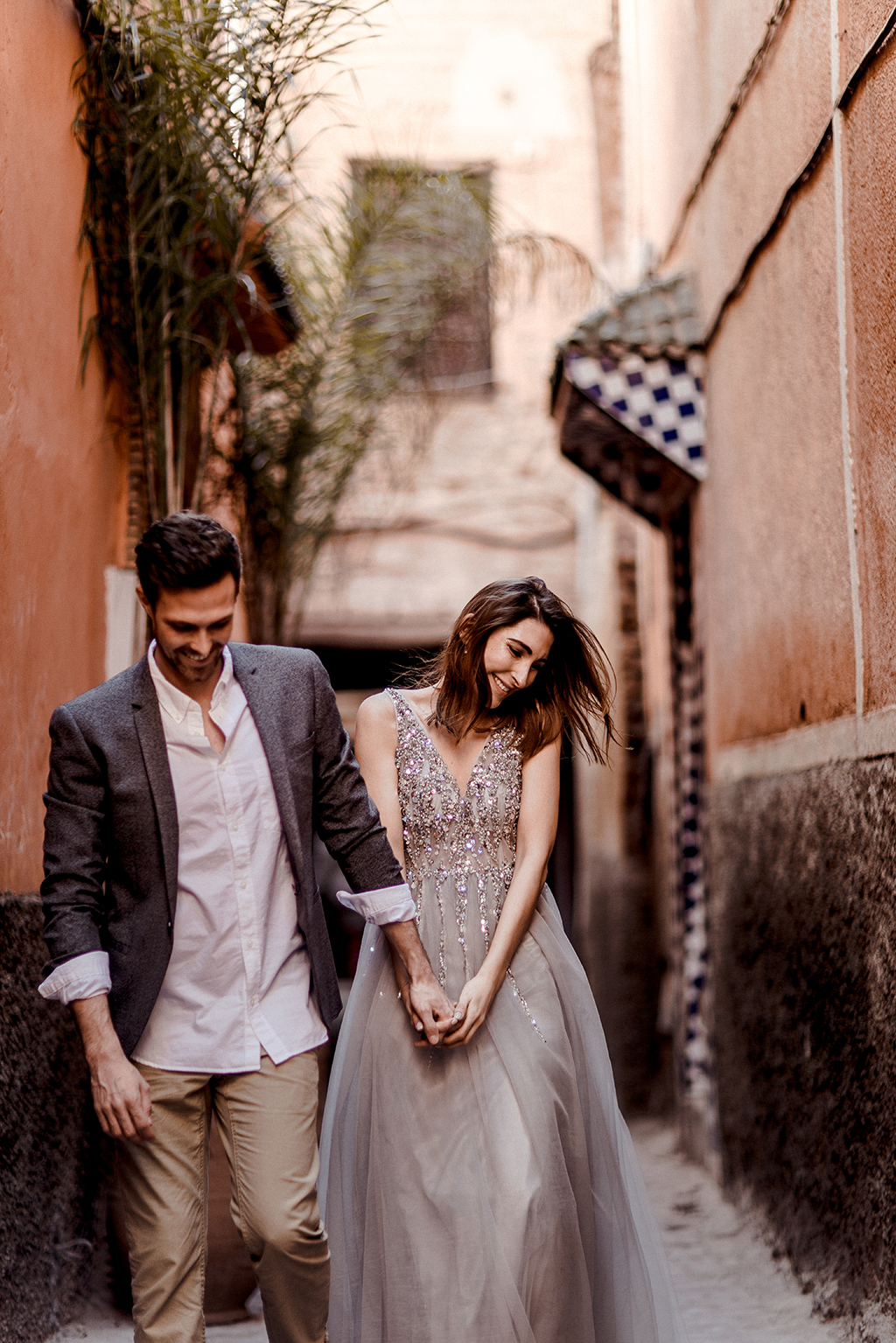 elena-engels-fotografie-marrakech-travel-shooting-reise-bemarrakech_riad_wedding013