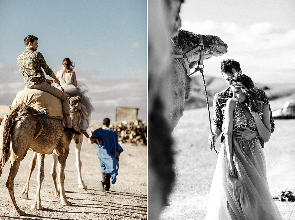 elena-engels-fotografie-marrakech-travel-shooting-reise-bemarrakech_riad_wedding019