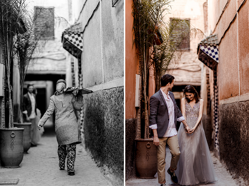 elena-engels-fotografie-marrakech-travel-shooting-reise-bemarrakech_riad_wedding020