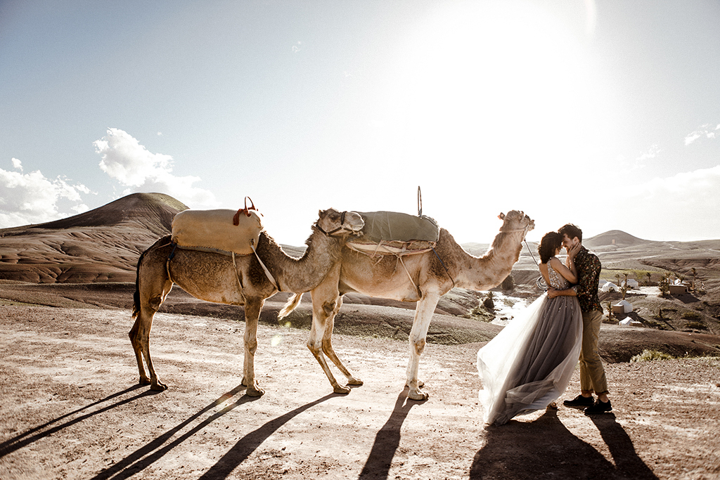 elena-engels-fotografie-marrakech-travel-shooting-reise-bemarrakech_riad_wedding046