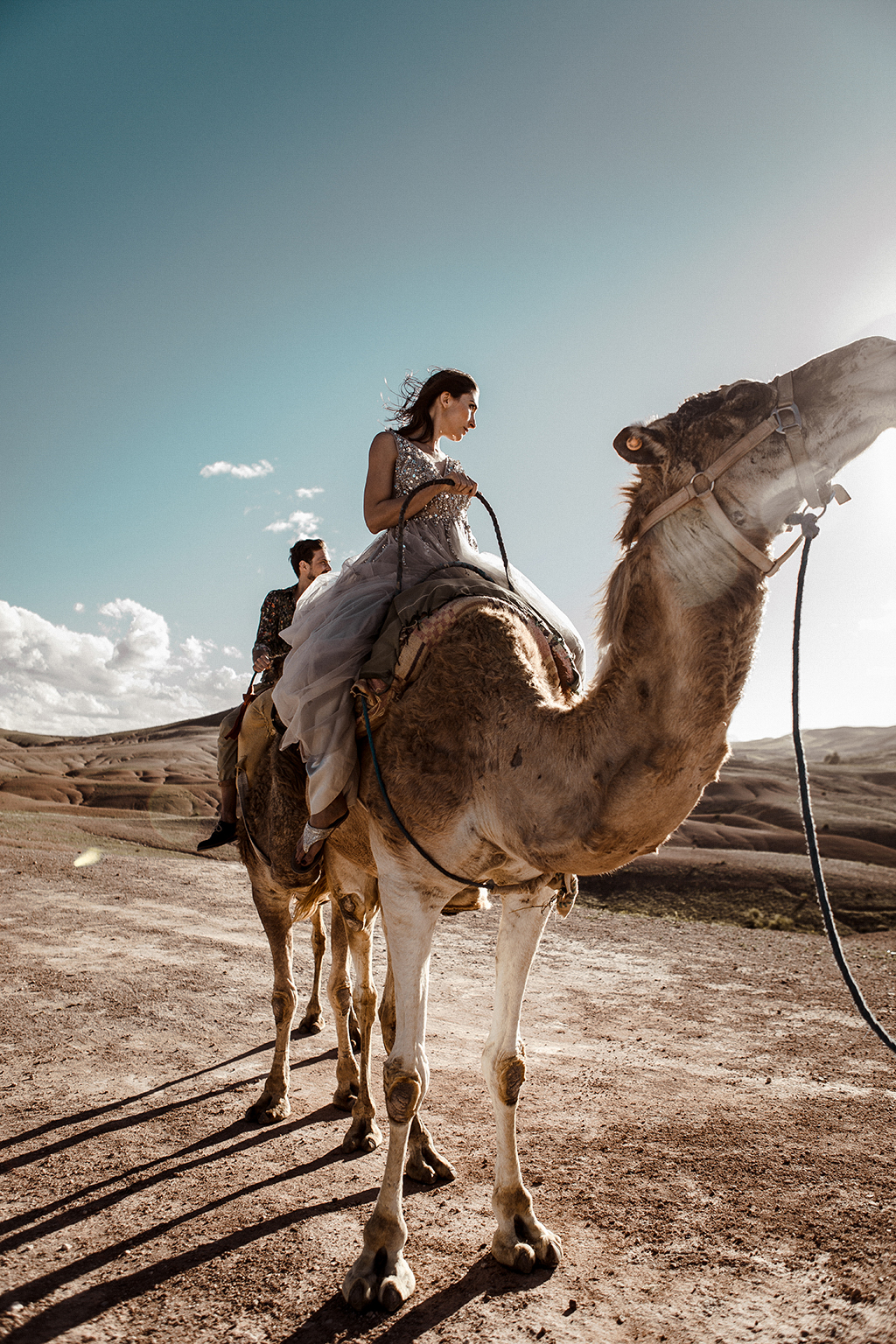 elena-engels-fotografie-marrakech-travel-shooting-reise-bemarrakech_riad_wedding050