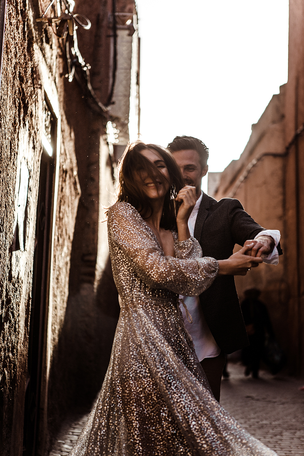 elena-engels-fotografie-marrakech-travel-shooting-reise-bemarrakech_riad_wedding083