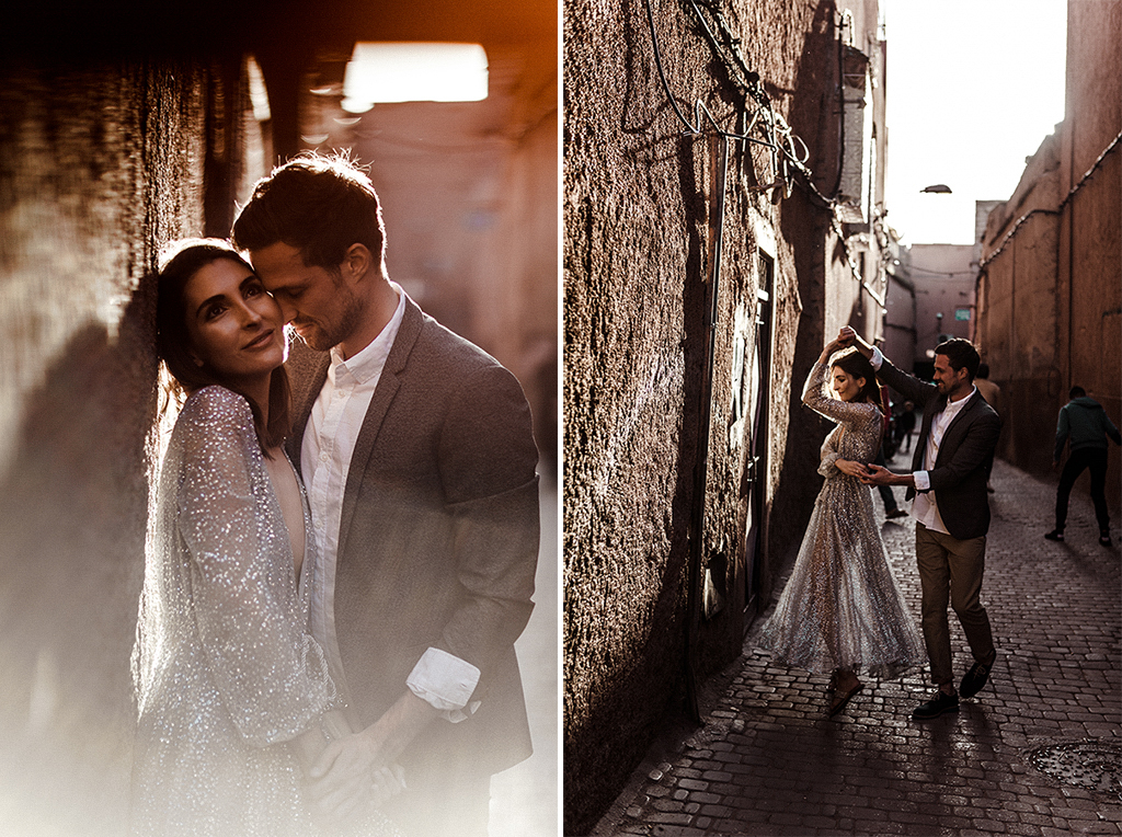 elena-engels-fotografie-marrakech-travel-shooting-reise-bemarrakech_riad_wedding085